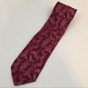 Robert Talbott Best in Class Thick Silk Tie